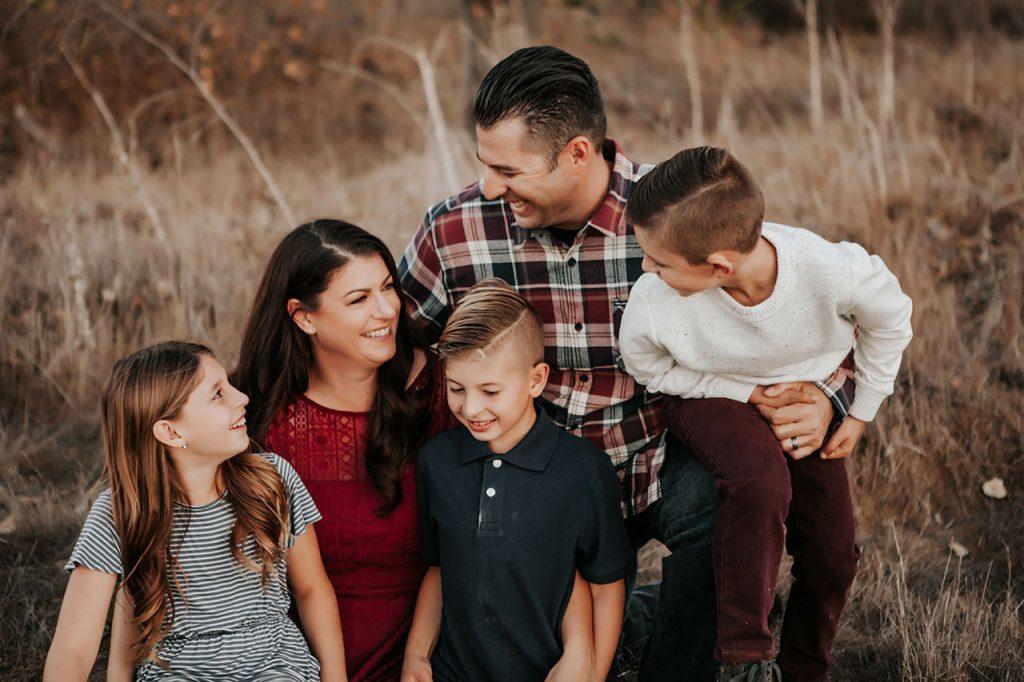 portfolio-hero-family
