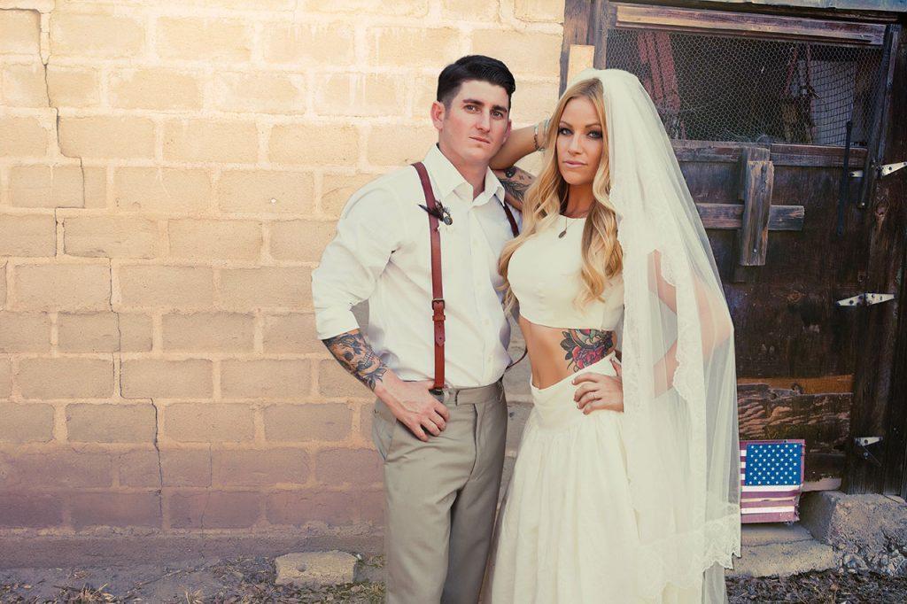 portfolio-hero-weddings